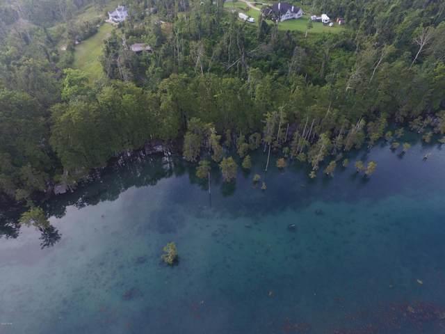 00 Lake Bluff Circle, Marianna, FL 32446 (MLS #699982) :: Keller Williams Realty Emerald Coast