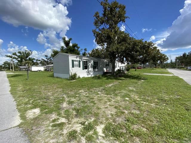 7108 Letohatchee Street, Panama City, FL 32404 (MLS #699985) :: Scenic Sotheby's International Realty