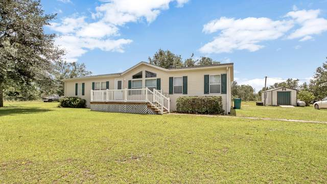2577 Rosa Lane, Alford, FL 32420 (MLS #700284) :: Scenic Sotheby's International Realty