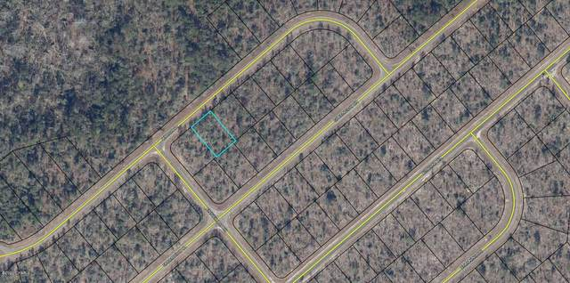 Lot 2 Limber Court, Chipley, FL 32428 (MLS #700378) :: Counts Real Estate Group
