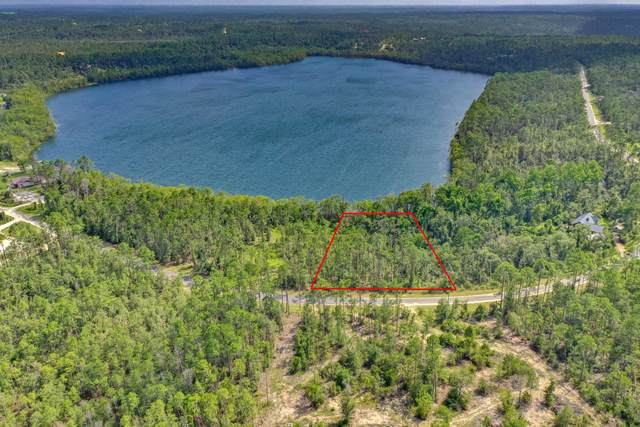 000 View Drive, Alford, FL 32420 (MLS #700382) :: Counts Real Estate Group