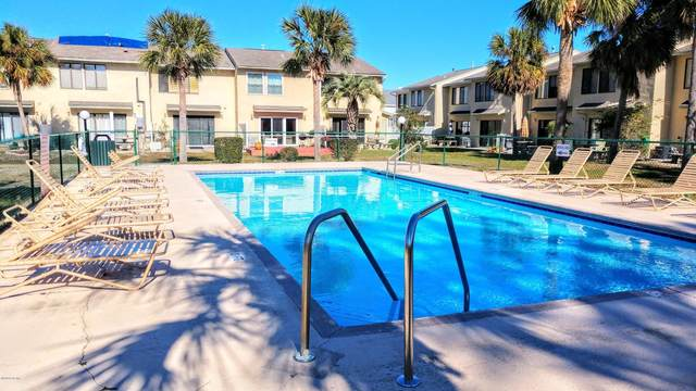 107 Linda Marie Lane, Panama City Beach, FL 32407 (MLS #700463) :: Vacasa Real Estate