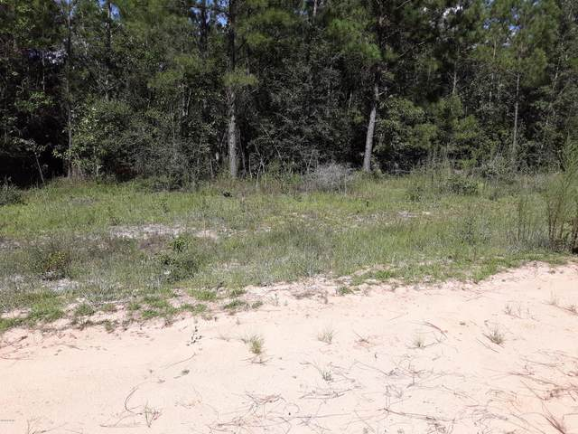00 Goreville Avenue, Alford, FL 32420 (MLS #700470) :: Counts Real Estate Group