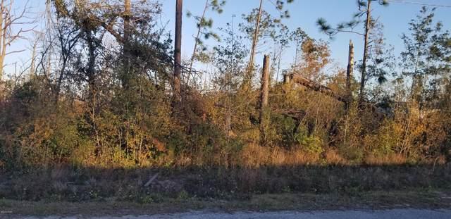 0000 Klondyke Road, Youngstown, FL 32466 (MLS #700560) :: Vacasa Real Estate