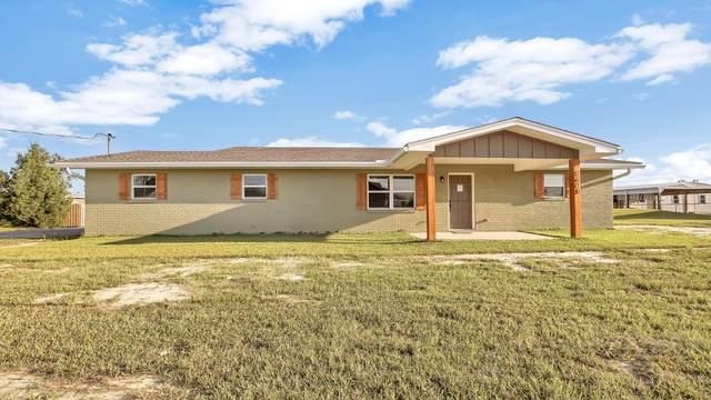 2610 E 40th Plaza, Panama City, FL 32405 (MLS #700620) :: Vacasa Real Estate