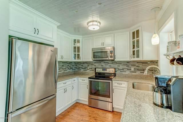 507 Michigan Avenue, Lynn Haven, FL 32444 (MLS #700661) :: Team Jadofsky of Keller Williams Realty Emerald Coast