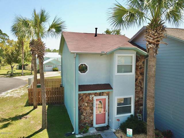 6513 Harbour Boulevard, Panama City Beach, FL 32407 (MLS #700723) :: Anchor Realty Florida