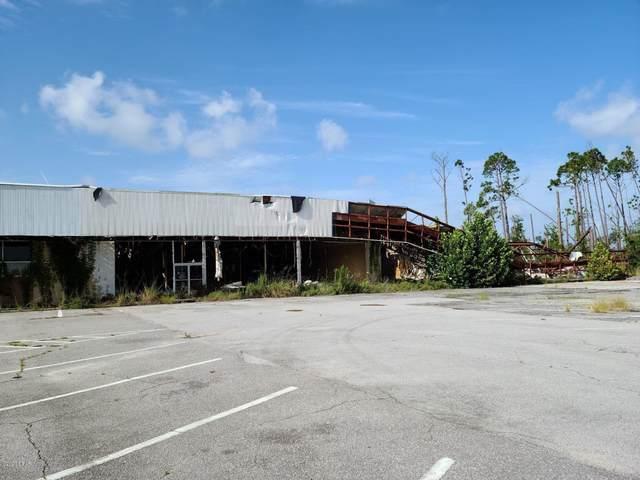 5308 E Highway 98 #5310, Panama City, FL 32404 (MLS #700790) :: Scenic Sotheby's International Realty