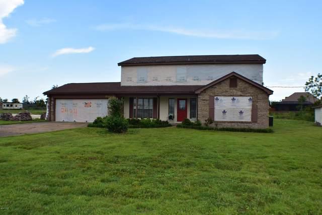 2434 Amhurst Street, Lynn Haven, FL 32444 (MLS #700834) :: Vacasa Real Estate