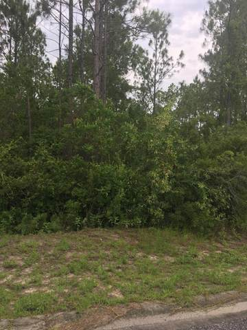 0000 Cypress Crossing Road, Vernon, FL 32462 (MLS #700991) :: Counts Real Estate Group