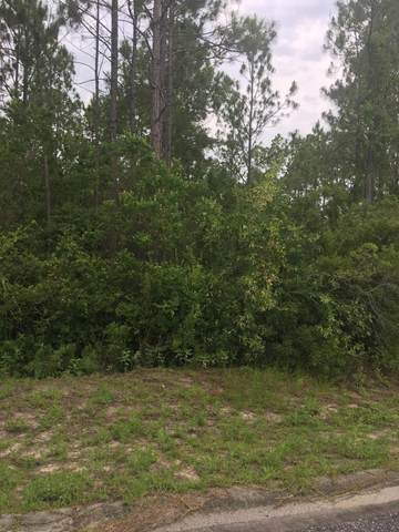0000 Cypress Crossing Road, Vernon, FL 32462 (MLS #701088) :: Counts Real Estate Group