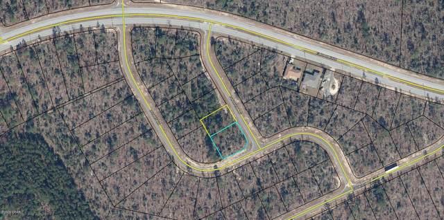 Lots 7 & 8 Flywheel Lane, Chipley, FL 32428 (MLS #701153) :: The Premier Property Group