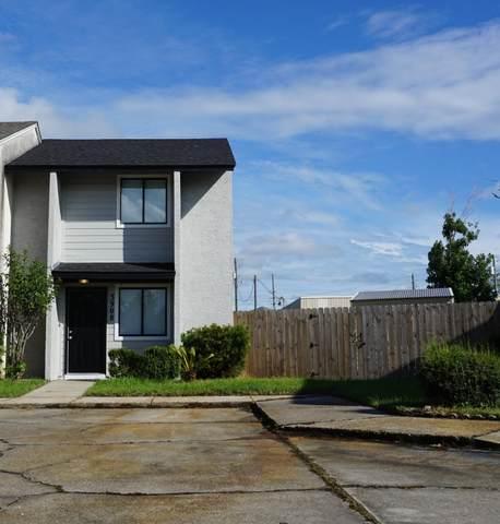 3908 Venetian Circle, Panama City, FL 32405 (MLS #701235) :: Counts Real Estate Group