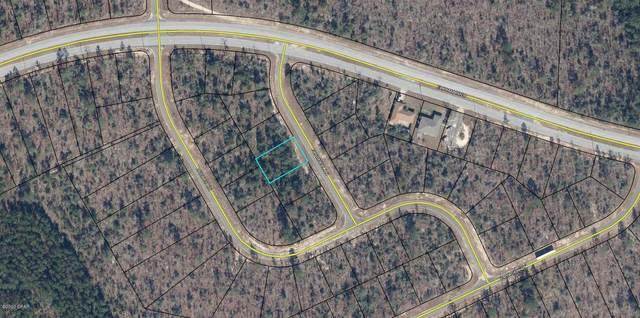 Lot 9 Flywheel Lane, Chipley, FL 32428 (MLS #701319) :: The Premier Property Group