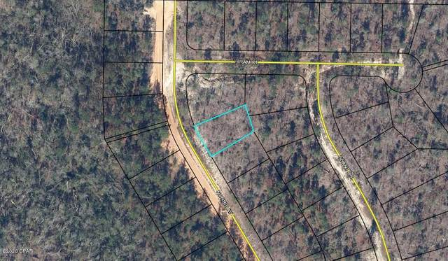 000 Norris Avenue #14, Chipley, FL 32428 (MLS #701425) :: Counts Real Estate Group