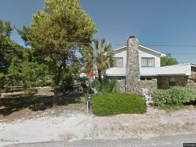 215 Casa Place, Panama City Beach, FL 32413 (MLS #701472) :: The Premier Property Group