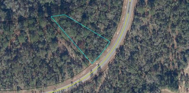 Lot 37 Westbrook Drive, Chipley, FL 32428 (MLS #701490) :: Keller Williams Realty Emerald Coast