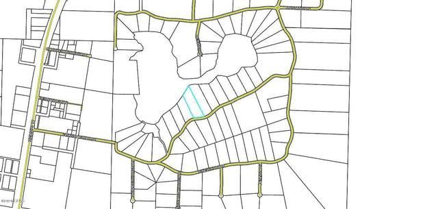 0 Grassy Pond Road, Chipley, FL 32428 (MLS #701540) :: Vacasa Real Estate