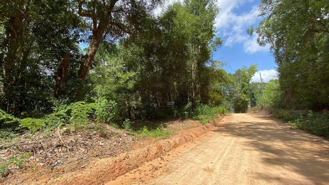 000 Pervy Campbell Road, Ponce De Leon, FL 32455 (MLS #701650) :: Anchor Realty Florida