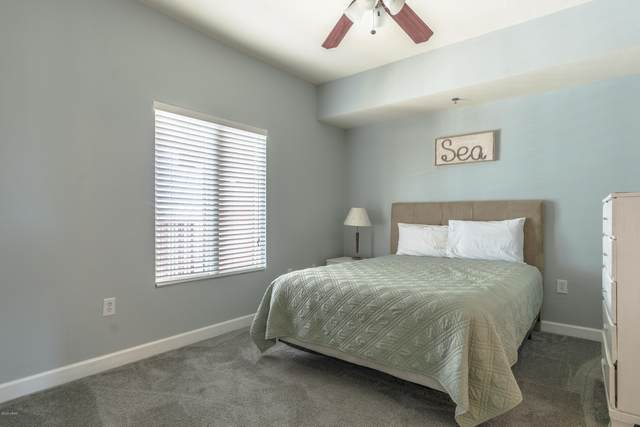 9900 S Thomas Drive #2218, Panama City Beach, FL 32408 (MLS #701795) :: Counts Real Estate Group, Inc.