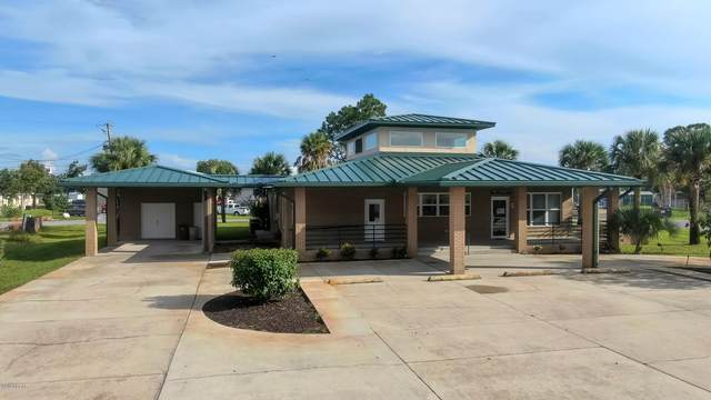 2240 W 24th Street, Panama City, FL 32405 (MLS #701962) :: Counts Real Estate Group, Inc.
