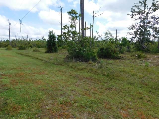 000 Mills Lane, Panama City, FL 32404 (MLS #701971) :: Counts Real Estate Group