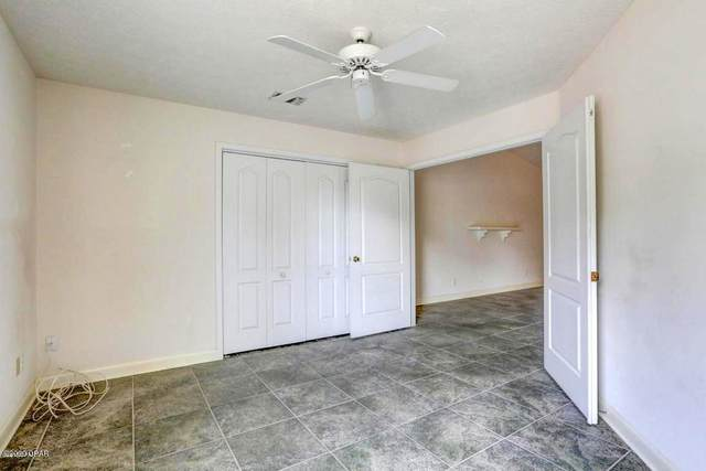 270 S Glades Trail, Panama City Beach, FL 32407 (MLS #701980) :: Anchor Realty Florida
