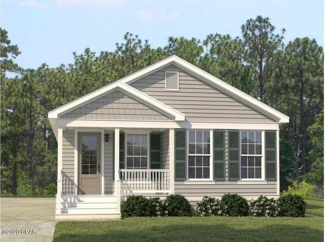 994 Graysen Lane, Defuniak Springs, FL 32435 (MLS #702090) :: The Premier Property Group