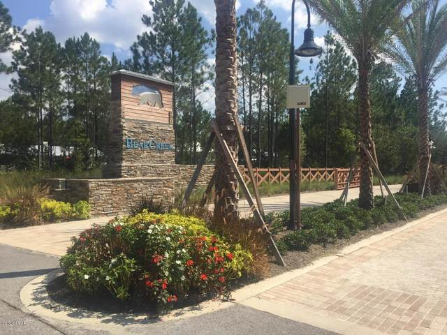 Lot 56 Hibernate Way, Freeport, FL 32439 (MLS #702108) :: Anchor Realty Florida