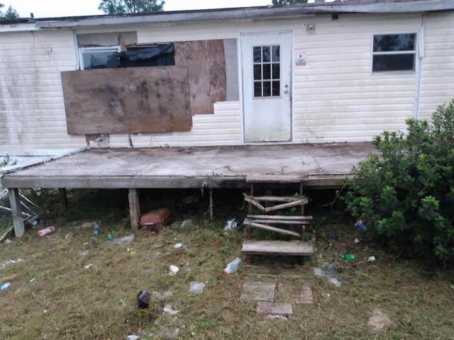 12705 E Hwy 20, Fountain, FL 32438 (MLS #702128) :: Counts Real Estate on 30A