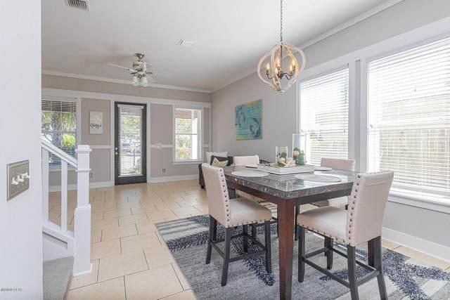 311 Wisteria Lane, Panama City Beach, FL 32413 (MLS #702151) :: Counts Real Estate Group
