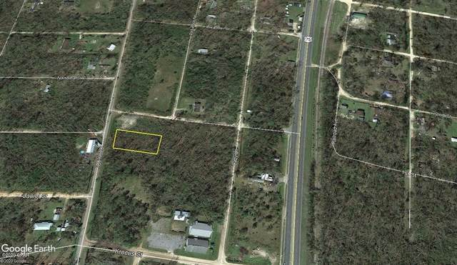 00 Center, Fountain, FL 32438 (MLS #702178) :: Counts Real Estate Group