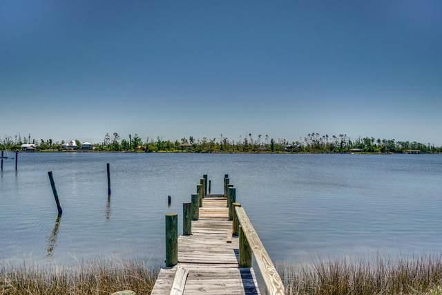 639 Mills Lane, Panama City, FL 32404 (MLS #702200) :: Vacasa Real Estate