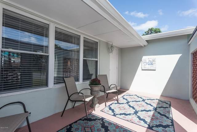 6607 Broward Court, Panama City Beach, FL 32408 (MLS #702331) :: Counts Real Estate on 30A