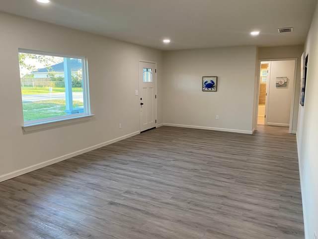 1702 Carolina Avenue, Lynn Haven, FL 32444 (MLS #702439) :: Counts Real Estate Group, Inc.