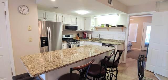 118 Bonnie Lane, Panama City Beach, FL 32407 (MLS #702442) :: Counts Real Estate Group, Inc.