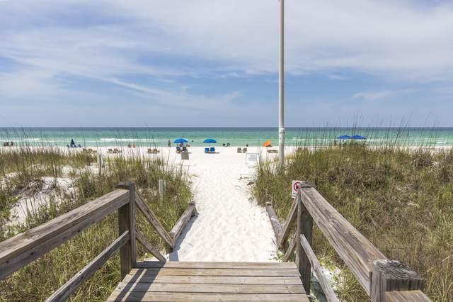 23011 Front Beach Road W-30, Panama City Beach, FL 32413 (MLS #702700) :: Anchor Realty Florida