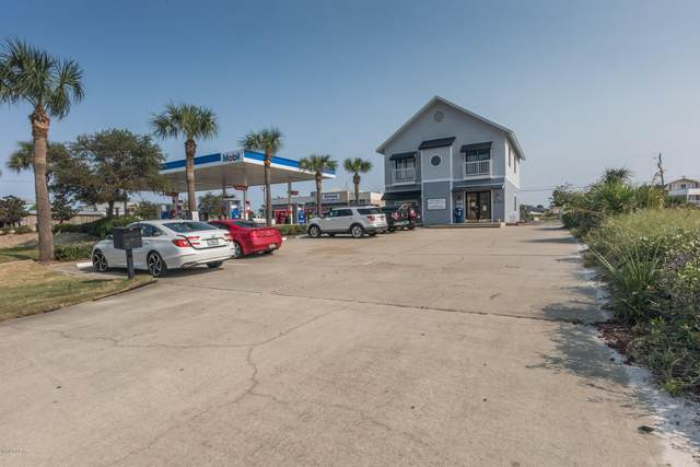 6504 Thomas Drive, Panama City Beach, FL 32408 (MLS #702714) :: Counts Real Estate Group, Inc.