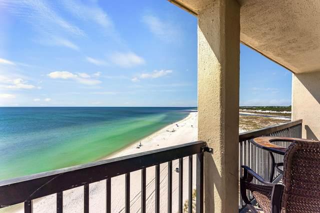 23223 Front Beach Road C3-704, Panama City, FL 32413 (MLS #702784) :: Anchor Realty Florida
