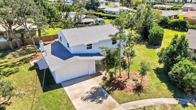 947 Huntingdon Circle, Panama City, FL 32405 (MLS #702793) :: Keller Williams Realty Emerald Coast