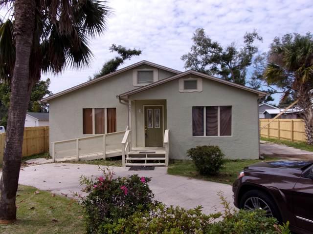 929 Jenks Avenue, Panama City, FL 32401 (MLS #702835) :: Team Jadofsky of Keller Williams Realty Emerald Coast