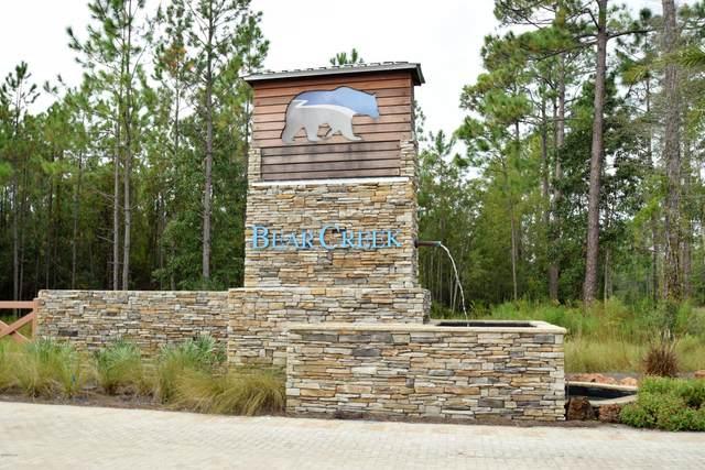 lot 11 Co Hwy 3280, Freeport, FL 32439 (MLS #702899) :: Vacasa Real Estate