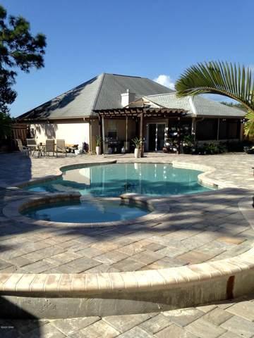 305 Aralia Circle, Panama City Beach, FL 32408 (MLS #702947) :: Anchor Realty Florida