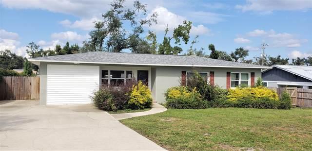 1613 Dewitt Street, Panama City, FL 32401 (MLS #702989) :: Counts Real Estate Group, Inc.