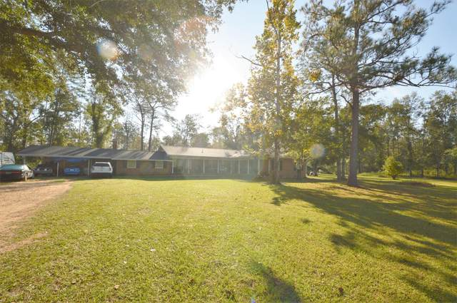 679 Spangenberg Road, Chipley, FL 32428 (MLS #703205) :: Counts Real Estate Group, Inc.