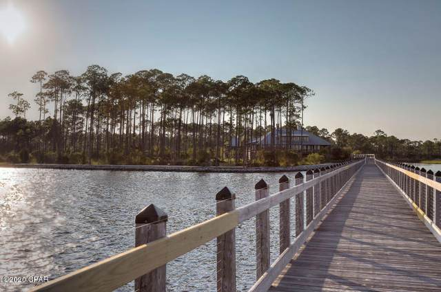 8405 Deepwater Creek Lane, Panama City Beach, FL 32413 (MLS #703276) :: Scenic Sotheby's International Realty