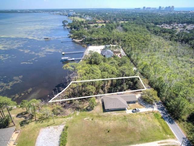16 Hideaway Bay Drive, Miramar Beach, FL 32550 (MLS #703295) :: Vacasa Real Estate