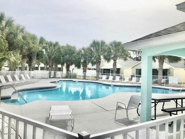 11739 Cabana Court, Panama City Beach, FL 32407 (MLS #703299) :: EXIT Sands Realty