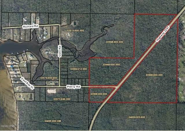 Panama City, FL 32404 :: Counts Real Estate Group, Inc.