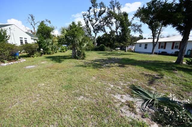 1702 Molitor Avenue, Panama City, FL 32401 (MLS #703433) :: Counts Real Estate Group, Inc.
